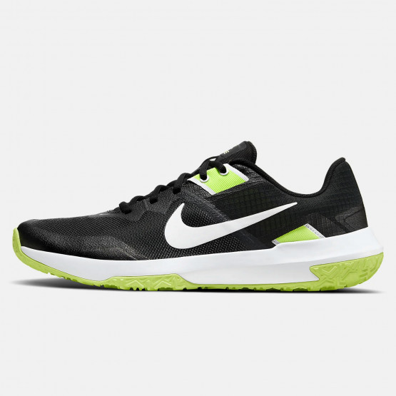 Nike Varsity Compete TR 3 Men's Shoes