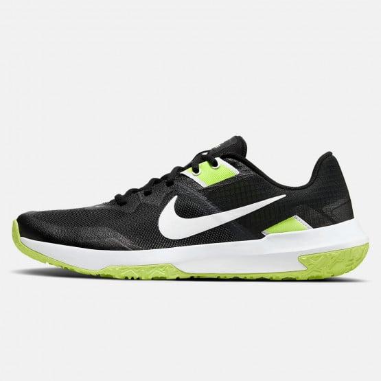 Nike Varsity Compete TR 3 Ανδρικά Παπούτσια