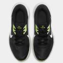 Nike Varsity Compete TR 3 Men's Shoes