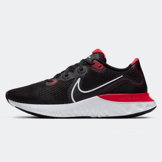 Nike Renew Run Ανδρικό Παπούτσι για Τρέξιμο