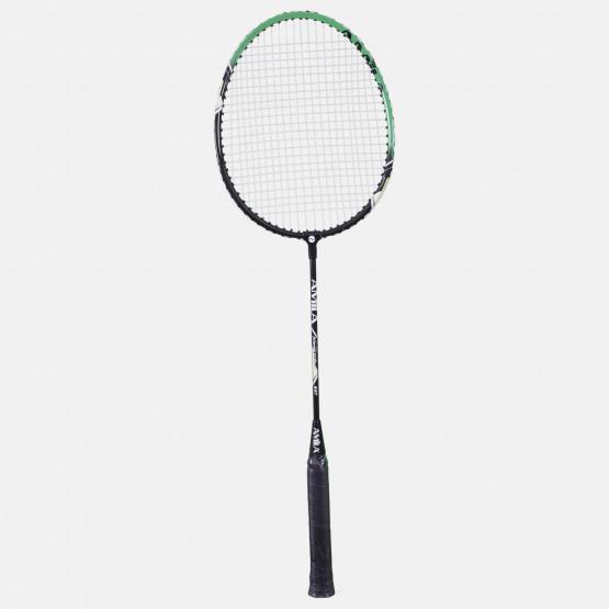 Amila Ρακέτα 837 Badminton Αλουμινίου
