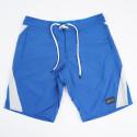 O'Neill Grinder Boardies Men's Swim Shorts