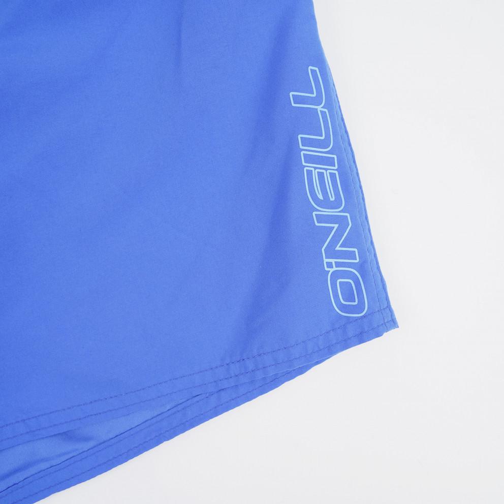 O'Neill Men's Swim Shorts