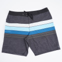O'Neill Hyperfreak Men's Swim Shorts