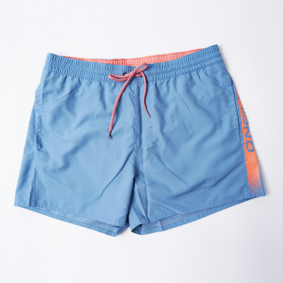 O'Neill Pm Backdrop Shorts
