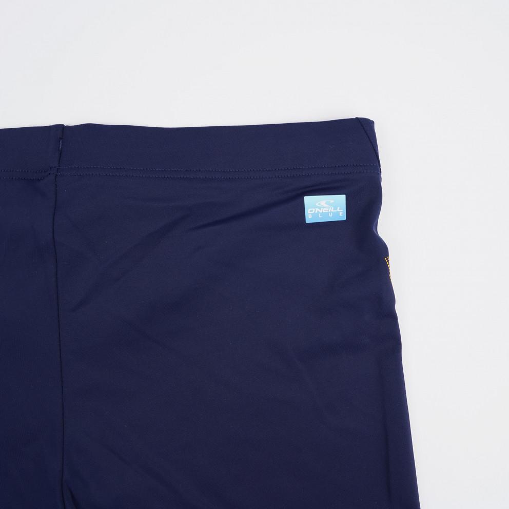 O'Neill Beam Swimtrunks Μen's Swimsuit