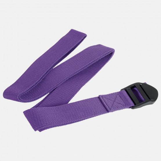 Cotton Power Yoga belt