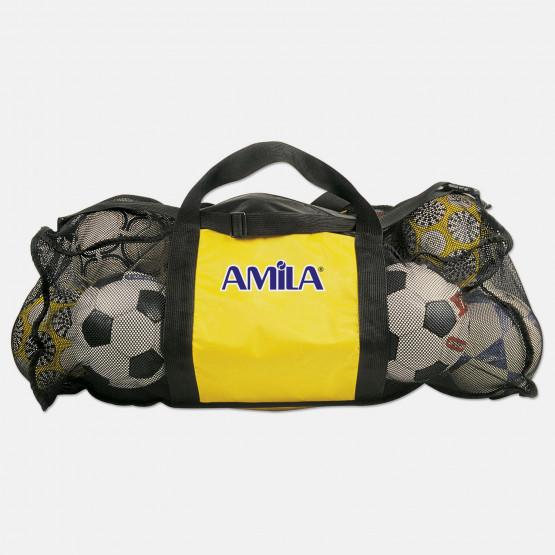 Amila Ball Transportation Bag 90 x 60 x 43 cm