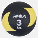 AMILA ΜΠΑΛΑ MEDICINE 3kg
