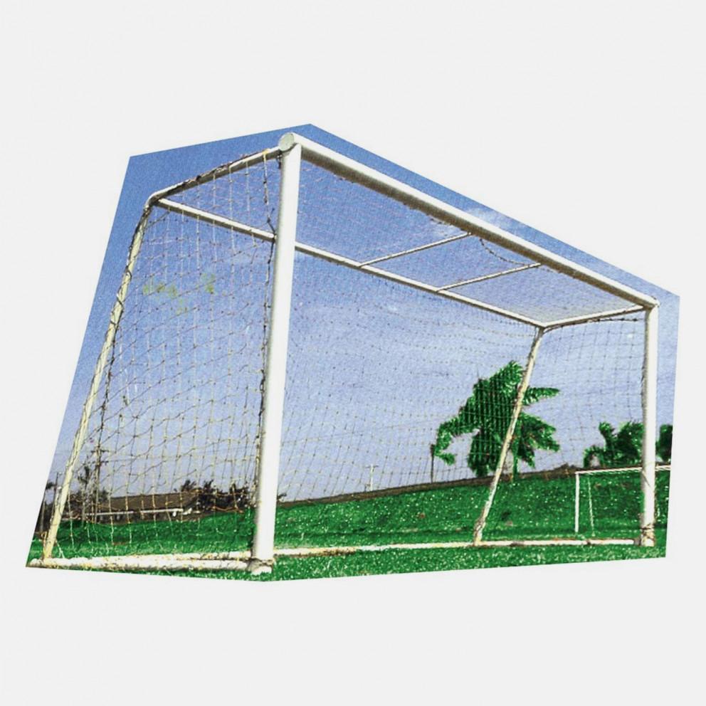 Amila Soccer Net - 750x250x200cm