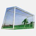 Amila Δίχτυ Ποδοσφαίρου -750x250x200 cm