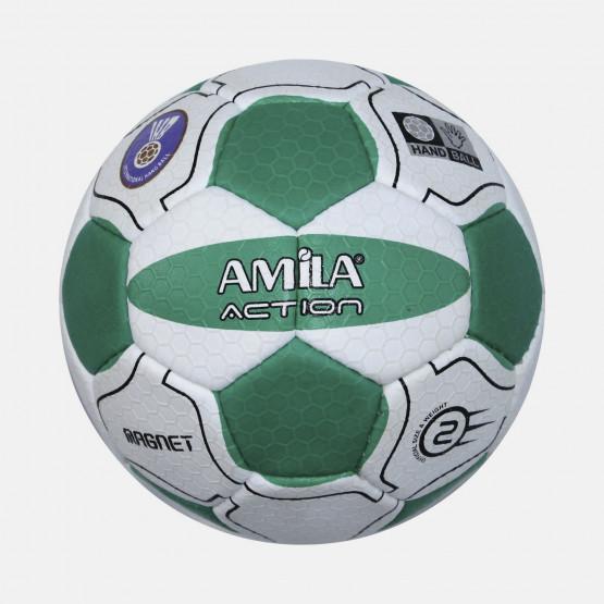 Amila Handball - 54-56 cm