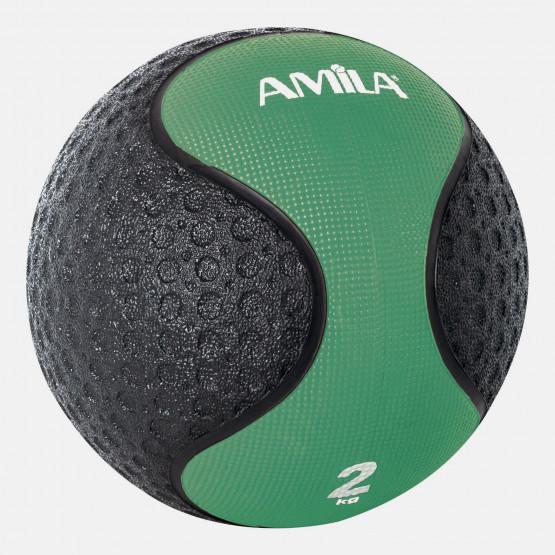Amila  Medicine Ball 2kg