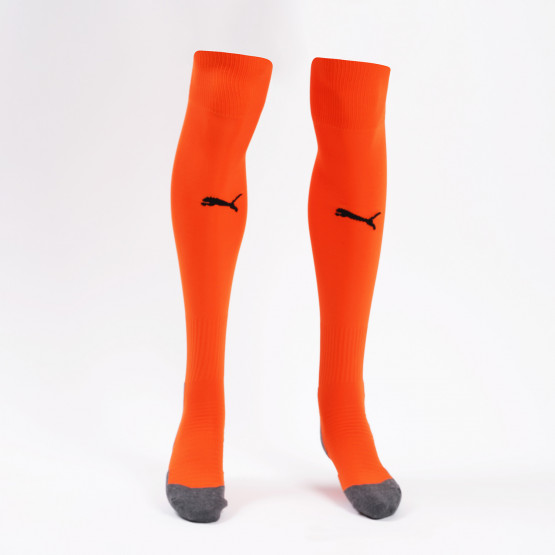 Puma LIGA Socks Core SOCK