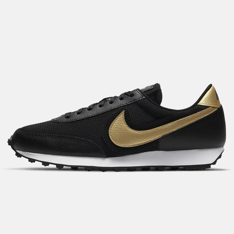 Nike Daybreak Γυναικεία Παπούτσια (9000056791_23768)