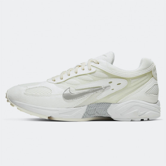 Nike Air Ghost Racer Ανδρικά Παπούτσια