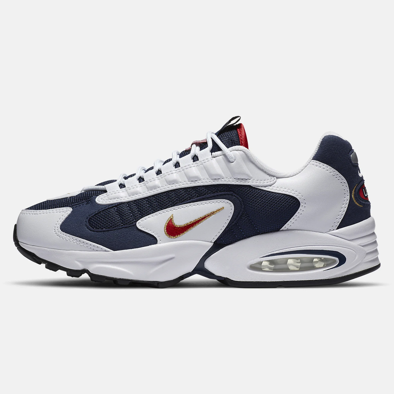 Nike Air Max Triax Usa Ανδρικά Παπούτσια (9000067514_48346)