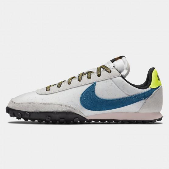 Nike Waffle Racer Ανδρικά Παπούτσια