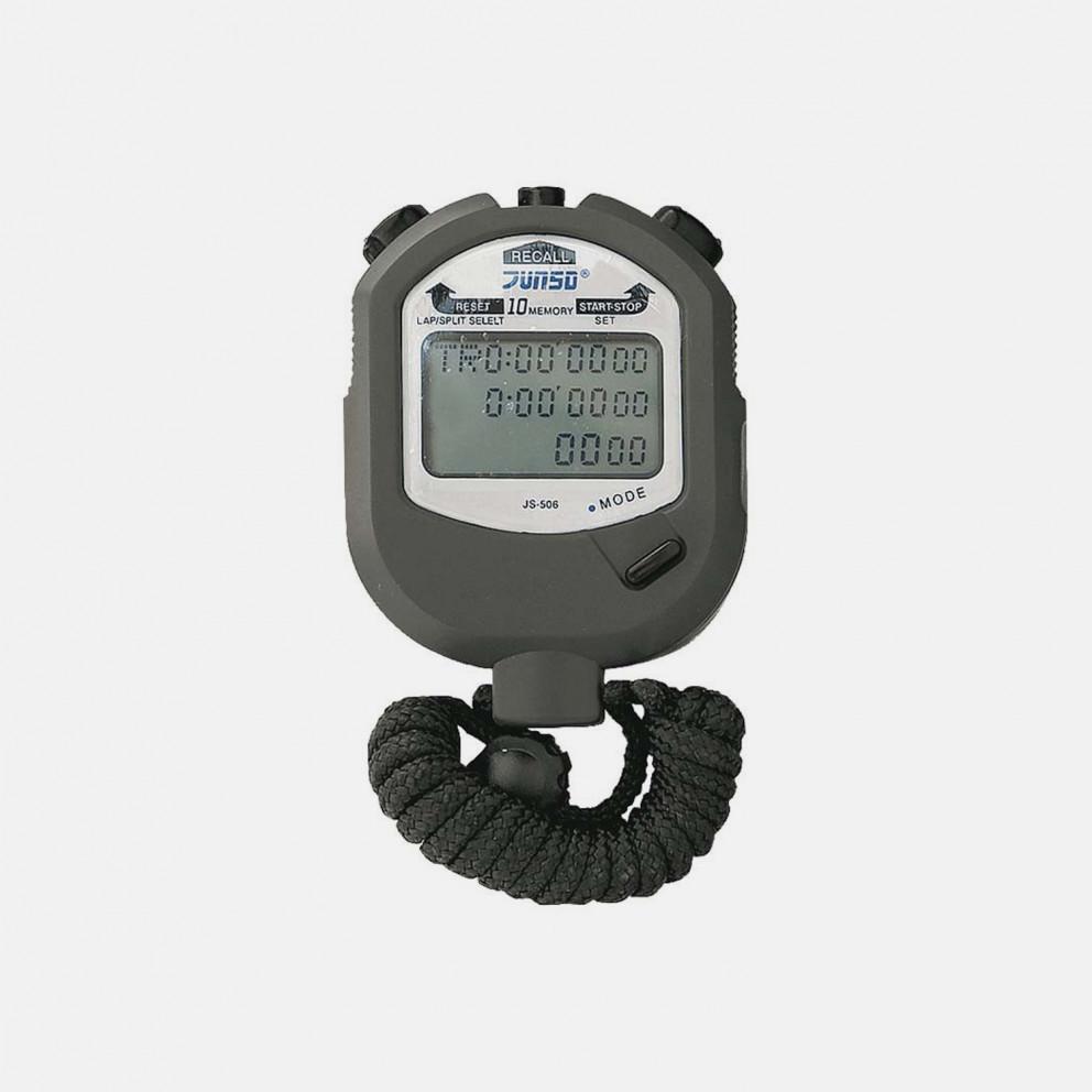 Amila Digital Stopwatch  JS506