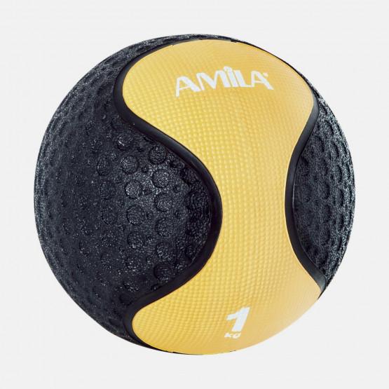 Amila Medicine Ball 1kg