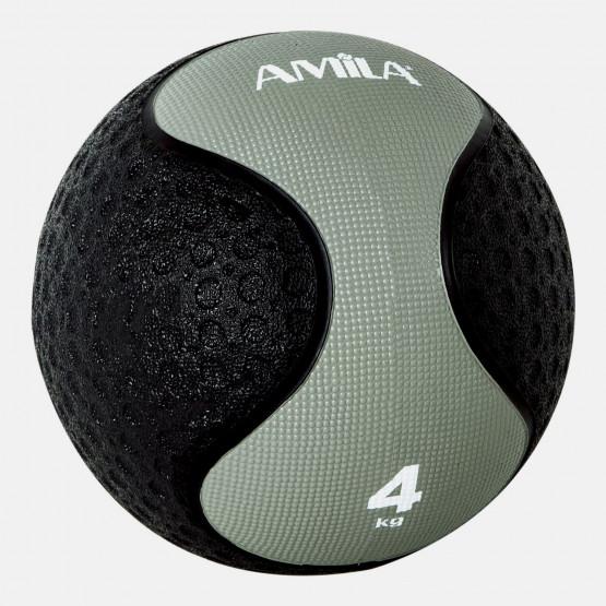 Amila Medicine Ball 4kg