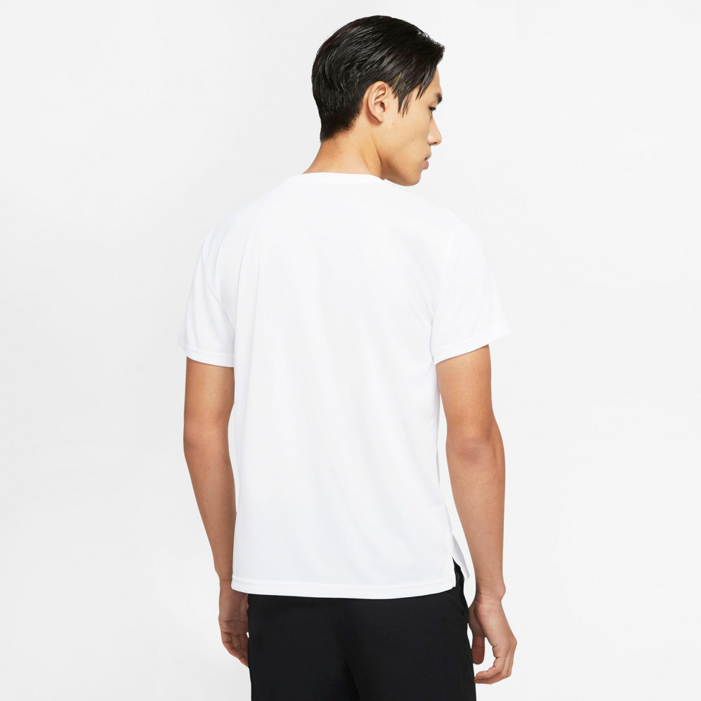 Nike Dri-FIT Superset Men's T-shirt