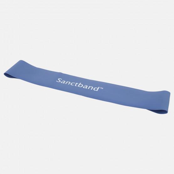 Sanctband Miniband Λάστιχο, Heavy 33 x 5 x 0,09 cm