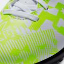 Nike Jr Vapor 13 Club Njr Tf Παιδικά Παπούτσια για Ποδόσφαιρο