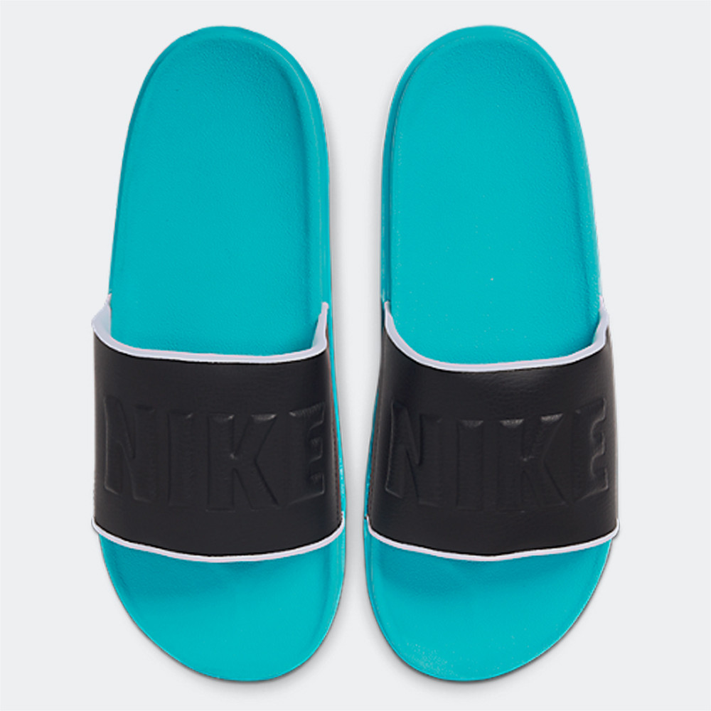 Nike Offcourt Slide Ανδρικές Παντόφλες (9000053262_45741)