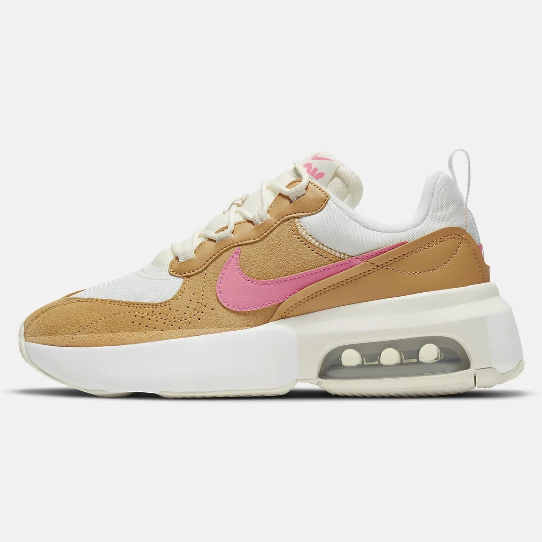 Nike Air Max Verona Γυναικεία Παπούτσια (9000056766_46957)