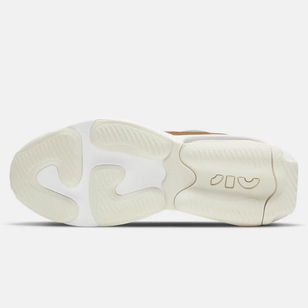 Nike Air Max Verona Γυναικεία Παπούτσια
