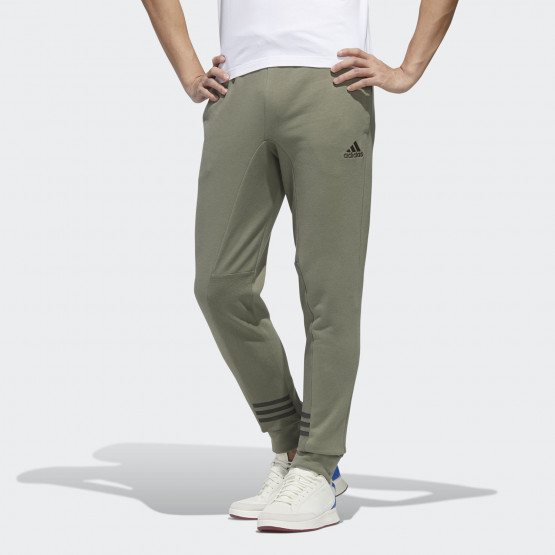 adidas Essentials Men's Pants