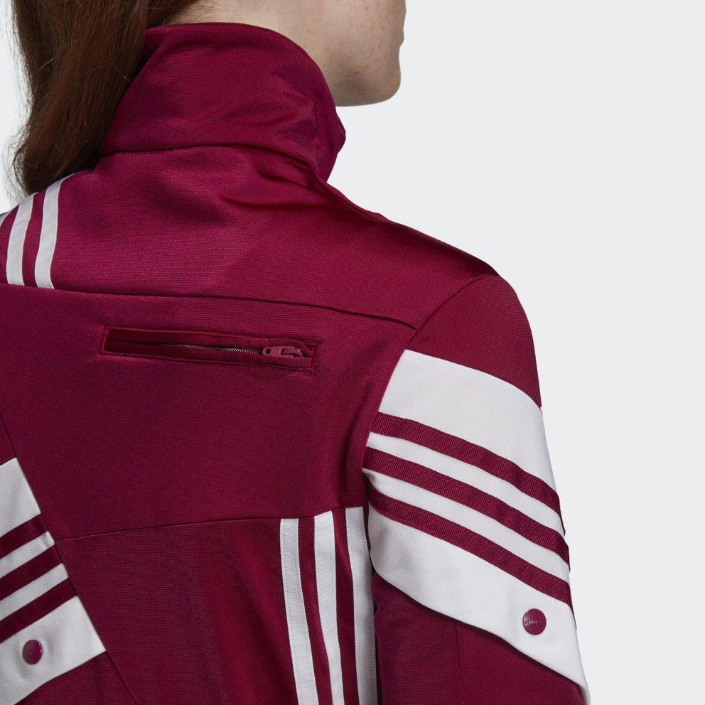 Adidas x Danielle Cathari Γυναικεία Ζακέτα