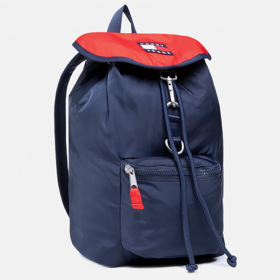 Tommy Jeans Heritage Backpack Nylon