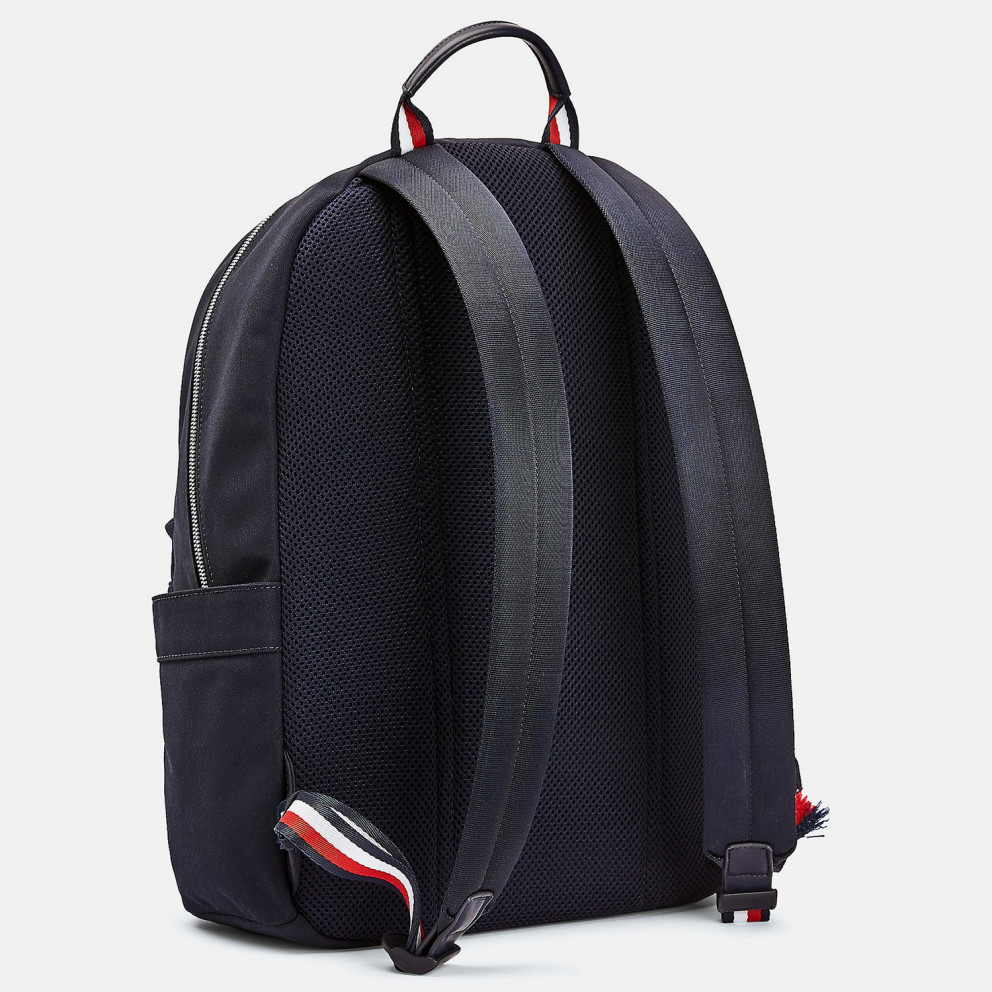 Tommy Jeans Signature Backpack