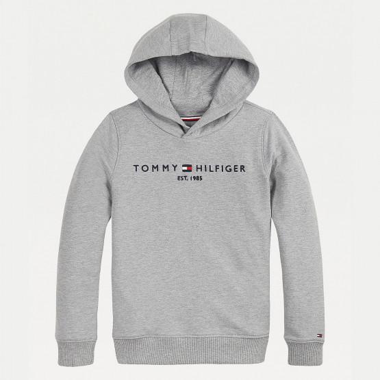 Tommy Jeans Essential Kid's Hoodie