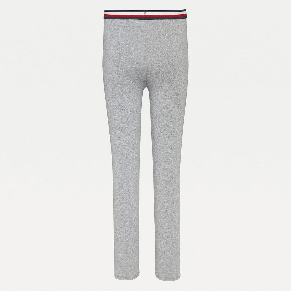 Tommy Jeans Essential Kid's Leggings