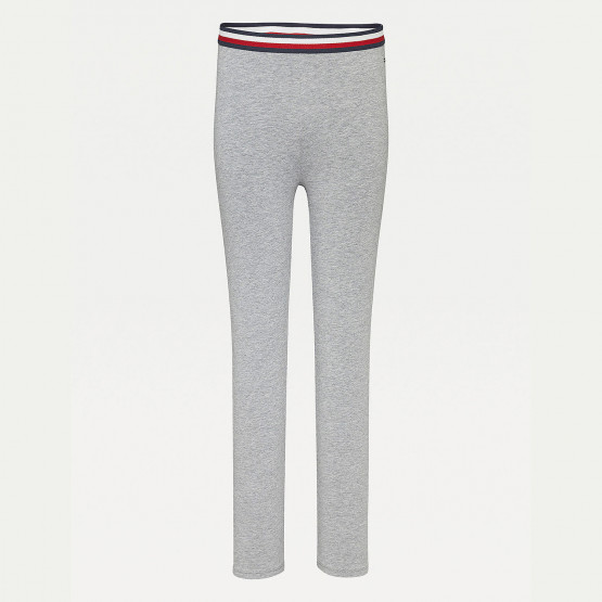 Tommy Jeans Essential Kid's Leggings