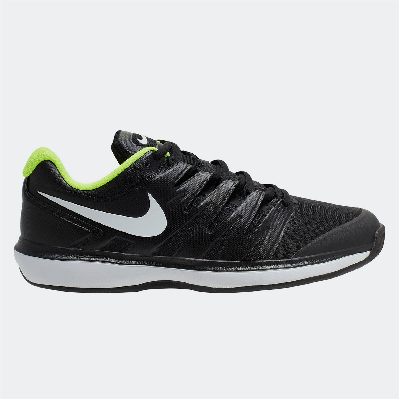 Nike Air Zoom Prestige Cly Ανδρικά Παπούτσια για Τένις (9000067439_13193)