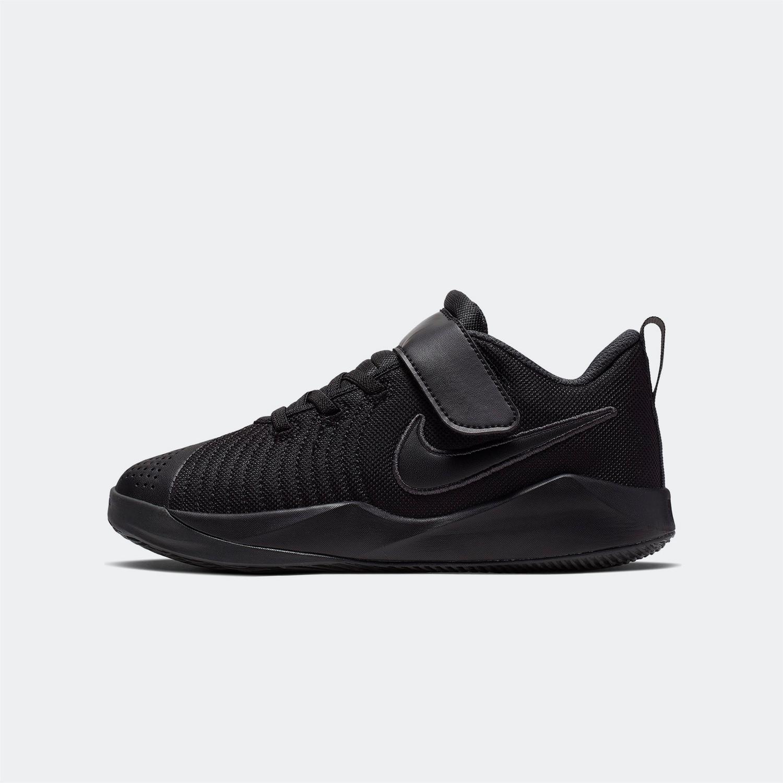 Nike Team Hustle Quick 2 Παιδικά Παπούτσια (9000067452_49689)