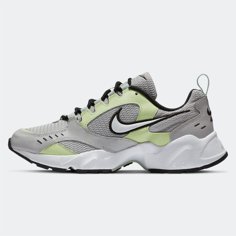 Nike Air Heights Γυναικεία Παπούτσια (9000067472_49693)