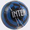 Nike x INTER Μπάλα Ποδοσφαίρου