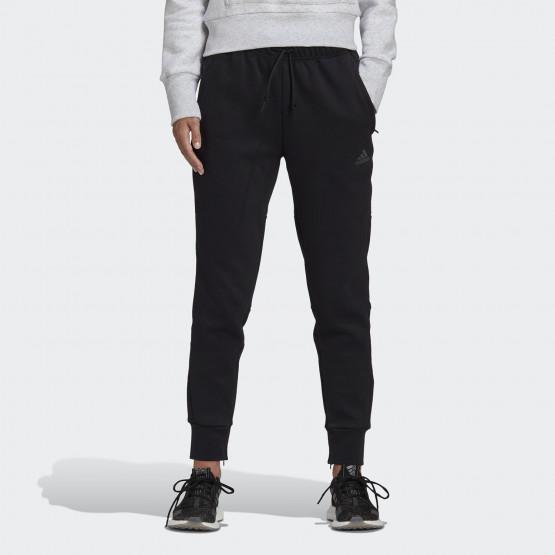 adidas Versatility Pants Γυναικείο Παντελόνι Φόρμας