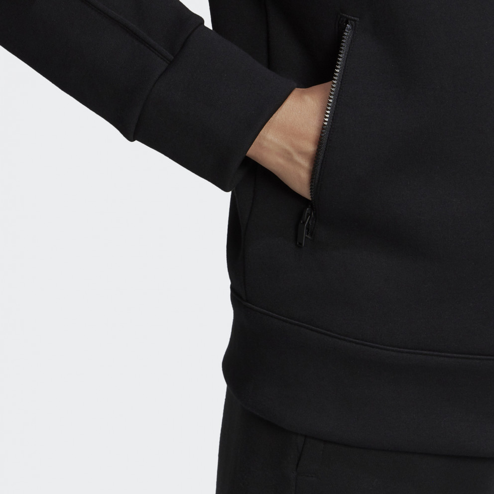 adidas Performance Versatility Γυναικεία Ζακέτα