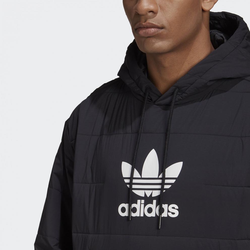 adidas Originals Ανδρικό Μπουφάν