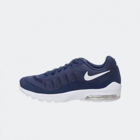 Nike Air Max Invigor (Gs) Kid's Shoes