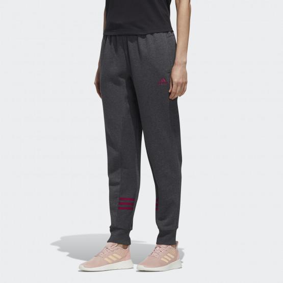 adidas Performance Essential Comfort Women's Jogger Pants