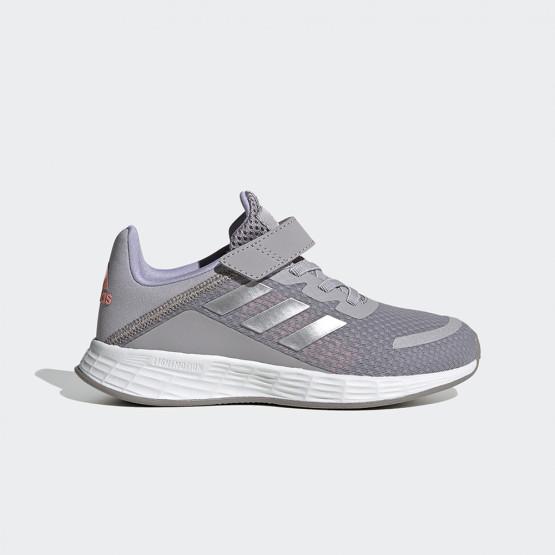 adidas Performance Duramo SL Παιδικά Παπούτσια
