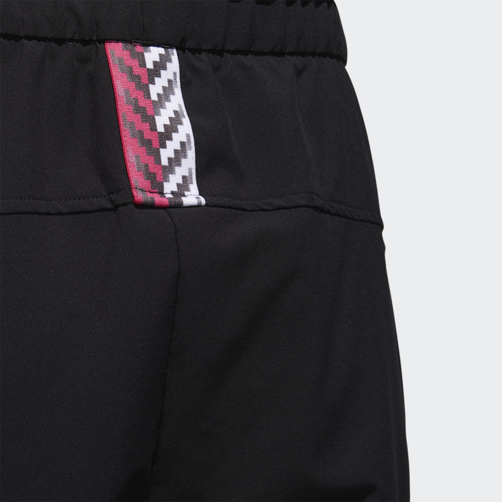 adidas Performance Woven Women's Pants
