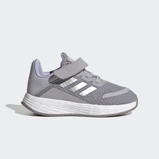 adidas Performance Duramo SL Baby Running Shoes